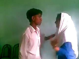 Bangladeshi XXX