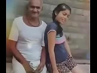 indianporntv.com
