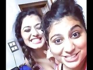 Sex Desi Porn