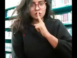 Desi cute girl show her boobs 2019 Full Video DVDNet.ML