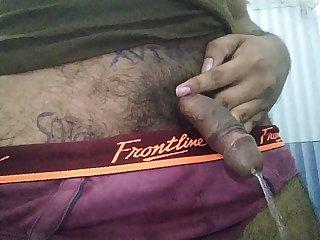 Desi soloboy masturbate