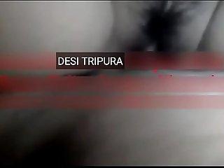 Tripura Desi Sex