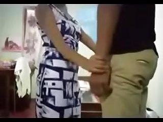 Sri Lanka Teen Girl and Boy  Brand New