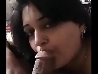 desi sucking cock [teek hai?]