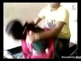 videos0001 desi xlip