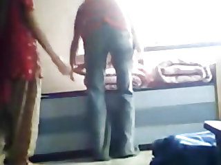 Desi College Student Fucked On Hidden Cam  Voyeur indian desi indian cumshots arab