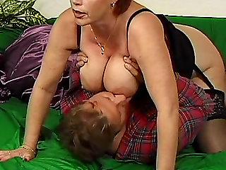 I love plump women 61