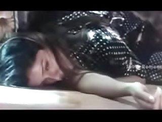 Tabu forced by ghost in hawa movie
