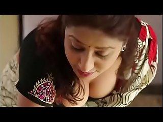 Boltikahani Bhabhi Hindi audio sex train me vaibhav ke sath