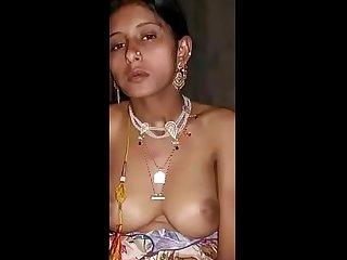 married marwadi aunty illegar affair with bf