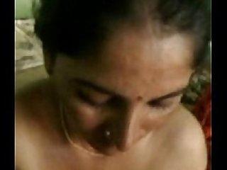 Indian marathi mother son fucking