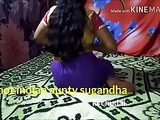 hot mature aunty with big curvy ass.desi aunty fucking with her student cam sex in her classroom