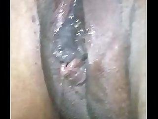 Desi devar bhabi first time anal fucking