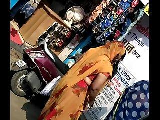 BEST VOYEUR OF BHAIYANI SLUT 2019