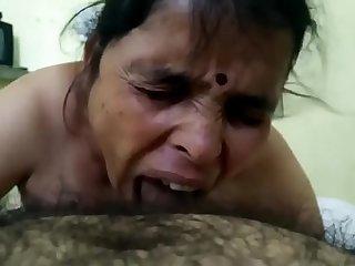 watch desi hot bhabhi